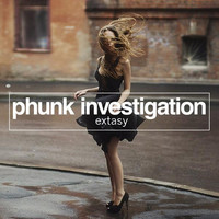 Image of Phunk Investigation linking to their artist page due to link from them being at the top of the main table on this page