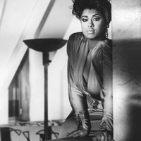 Avatar for the related artist Phyllis Hyman