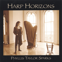 Avatar for the related artist Phyllis Taylor Sparks