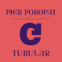 Avatar for the related artist Pier Poropat