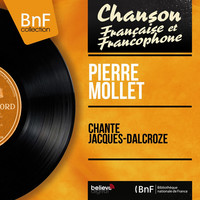 Avatar for the related artist Pierre Mollet