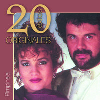 Image of Pimpinela linking to their artist page due to link from them being at the top of the main table on this page
