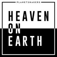 Image of Planetshakers linking to their artist page due to link from them being at the top of the main table on this page