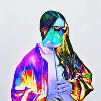 Avatar for the related artist Planningtorock