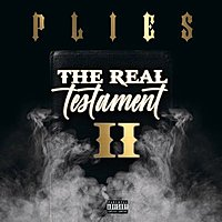 Avatar for the related artist Plies