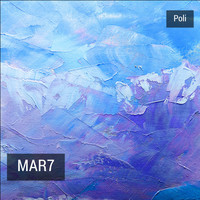 Image of Poli linking to their artist page due to link from them being at the top of the main table on this page