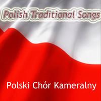 Avatar for the related artist Polski Chór Kameralny