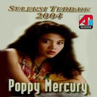 Avatar for the related artist Poppy Mercury