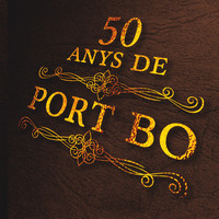 Image of Port Bo linking to their artist page due to link from them being at the top of the main table on this page
