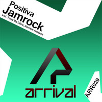 Image of Positiva linking to their artist page due to link from them being at the top of the main table on this page