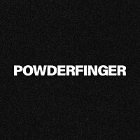 Image of Powderfinger linking to their artist page due to link from them being at the top of the main table on this page
