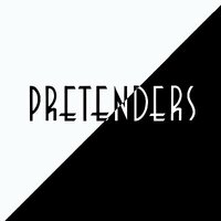 Image of Pretenders linking to their artist page due to link from them being at the top of the main table on this page