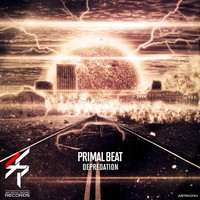 Avatar for the related artist Primal Beat