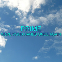 Avatar for the primary link artist Prime