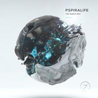 Avatar for the related artist Pspiralife