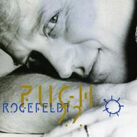 Avatar for the related artist Pugh Rogefeldt