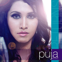 Avatar for the related artist Puja