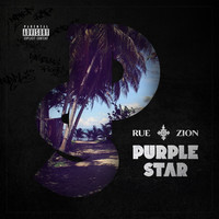 Avatar for the related artist Purple Star