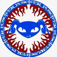Avatar for the related artist PUSCIFER