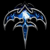 Avatar for the related artist Queensrÿche