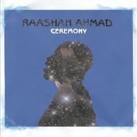 Avatar for the related artist Raashan Ahmad