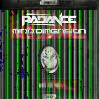 Avatar for the related artist Radiance