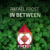 Image of Rafael Frost linking to their artist page due to link from them being at the top of the main table on this page