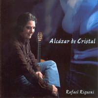 Avatar for the related artist Rafael Riqueni