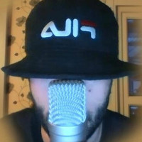 Avatar for the related artist Raf Riley