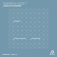 Avatar for the related artist Rainbow Addict