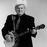 Avatar for the related artist Ralph Stanley