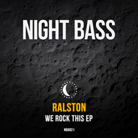 Image of Ralston linking to their artist page due to link from them being at the top of the main table on this page