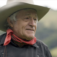 Image of Ramblin' Jack Elliott linking to their artist page due to link from them being at the top of the main table on this page