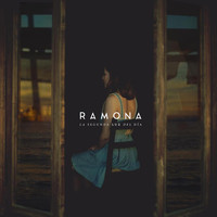 Avatar for the related artist Ramona