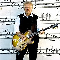 Avatar for the related artist Randy Bachman