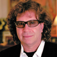 Avatar for the related artist Randy Edelman