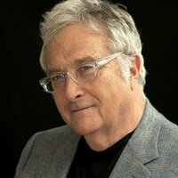 Image of Randy Newman linking to their artist page due to link from them being at the top of the main table on this page