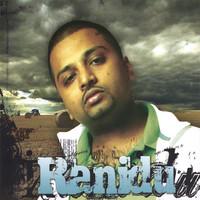 Avatar for the related artist Ranidu