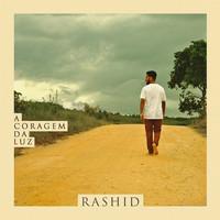 Avatar for the related artist Rashid