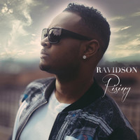 Avatar for the related artist Ravidson