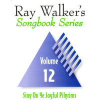 Avatar for the related artist Ray Walker
