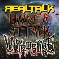 Avatar for the related artist RealTalk
