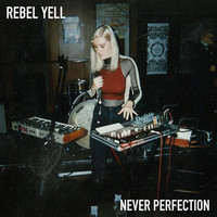 Avatar for the related artist Rebel Yell