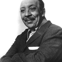 Avatar for the related artist Red Garland