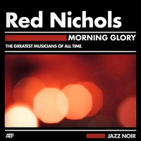 Image of Red Nichols linking to their artist page due to link from them being at the top of the main table on this page