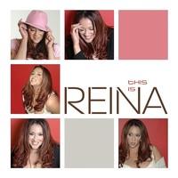 Avatar for the related artist Reina
