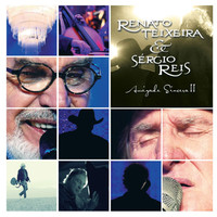 Avatar for the related artist Renato Teixeira