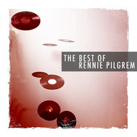 Avatar for the related artist Rennie Pilgrem