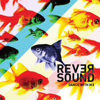 Avatar for the related artist Rever Sound