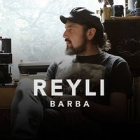 Avatar for the related artist Reyli Barba